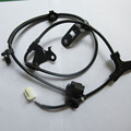 Brand NEW 89516-0D030 ABS Wheel Speed Sensor for Toyota Vios Yaris 02-07 Rear Right 89516-0D030