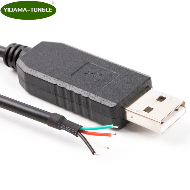 DRIVER: FTDI RS485 USB