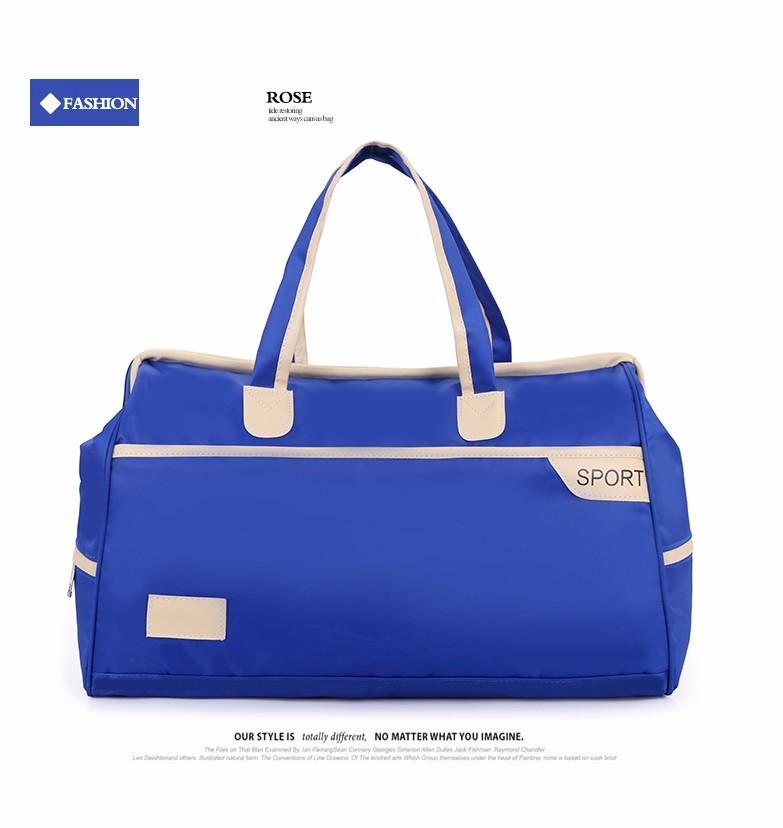 travel bag 4 (2)