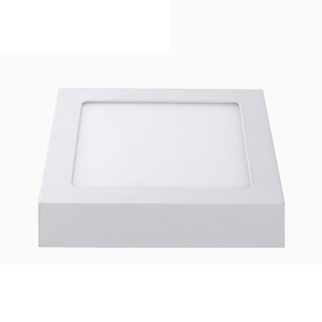 Bad Lampen. Kairry Badezimmer Spiegel Beleuchtung Led Lampe Einfache ...