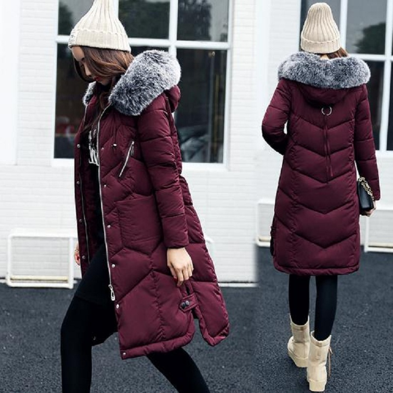 New winter women's down jacket parkas maternity down jacket pregnancy coat warm clothing outerwear winter clothing 868 new winter women s down jacket duck down jacket maternity down jacket pregnancy coat warm clothing outerwear winter clothing