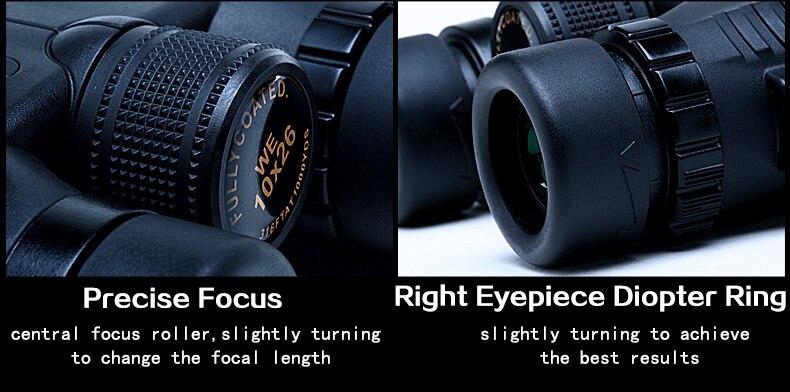 UW020 desc binocular (9)