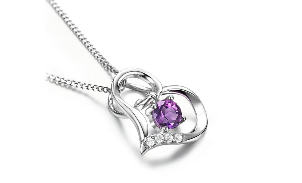 silver pendants CAP03713SA-1 (2)