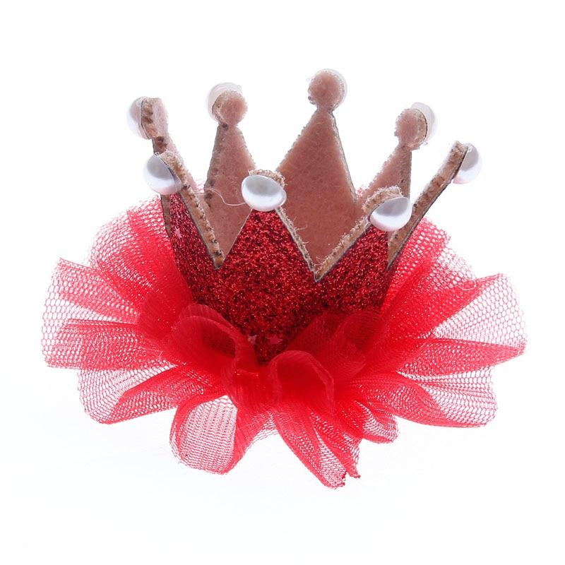 Online Kaufen Großhandel glitter felt fabric headband aus China ...