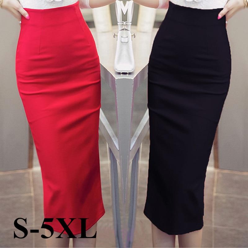 Online Get Cheap Belt Pencil Skirt -Aliexpress.com | Alibaba Group