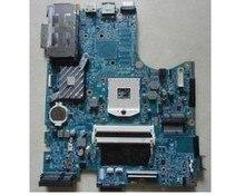 598667-001 laptop motherboard 4520S 598667-001 I3 I5 48.4GK06.011 5% off Sales promotion,FULL TESTED