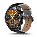 Android wrist watch SmartWatch android pedometer reloj bluetooth relogio inteligente