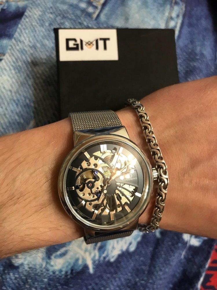HTB1lTA9l nI8KJjy0Ffq6AdoVXan Forsining Fashion Luxury Thin Case Unisex Design Waterproof Mens Samll Dial Watches Top Brand Luxury Mechanical Skeleton Watches