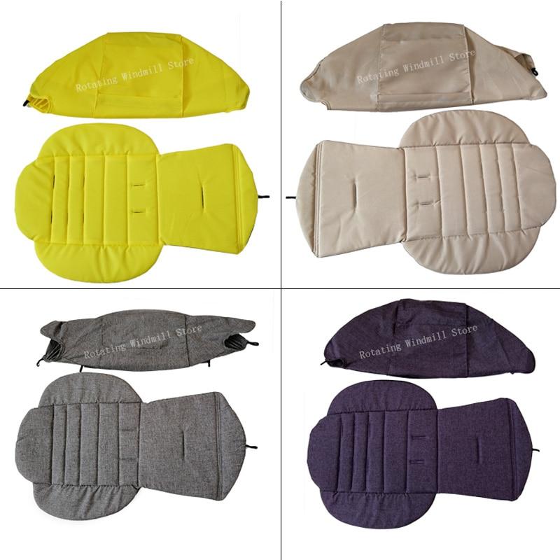 Oxford Cloth BABYYOYA Poussette Stroller 175 degrees Sombra del sol - Actividad y equipamiento para niños - foto 4