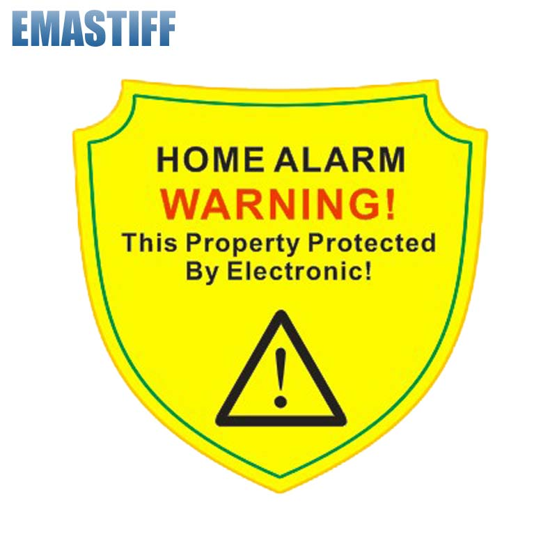 Safety Warning Labels Or Add Extra Price ,Additional Additional Fees,