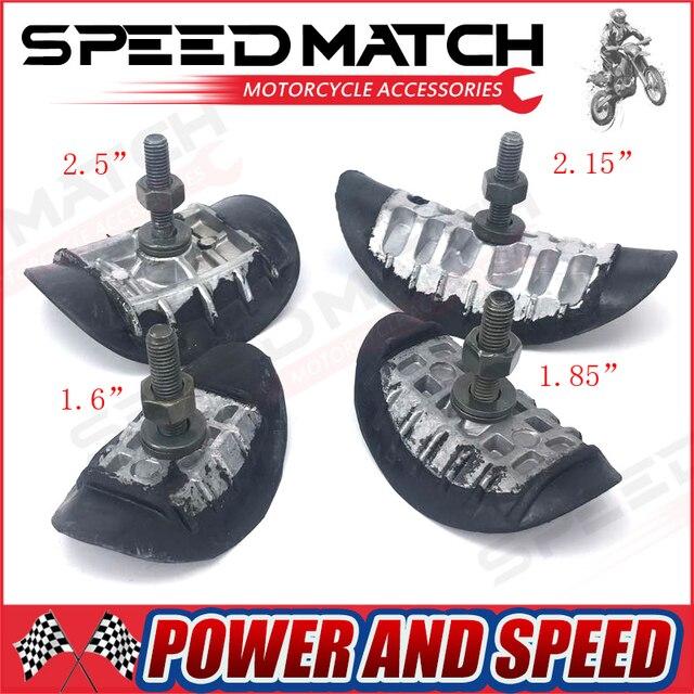 "Rim wheels 1.6"",1.85"",2.15"",2.5"" width Tire Tyre Rim Lock Fit Most Motorcycle Dirt Pit Bikes 10""12""14""16""17""18""19""21"""