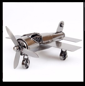 Airplane-Model_04