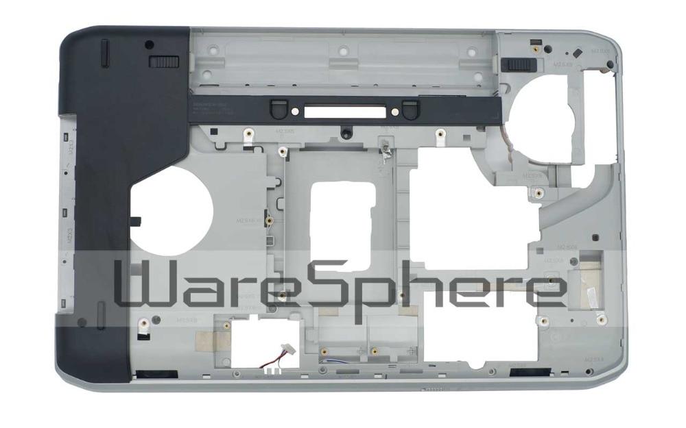 New Bottom Base Cover Bottom Case for Dell Latitude E5520 03PH4G 3PH4G 1A22J1700-600-G BlackNew Bottom Base Cover Bottom Case for Dell Latitude E5520 03PH4G 3PH4G 1A22J1700-600-G Black