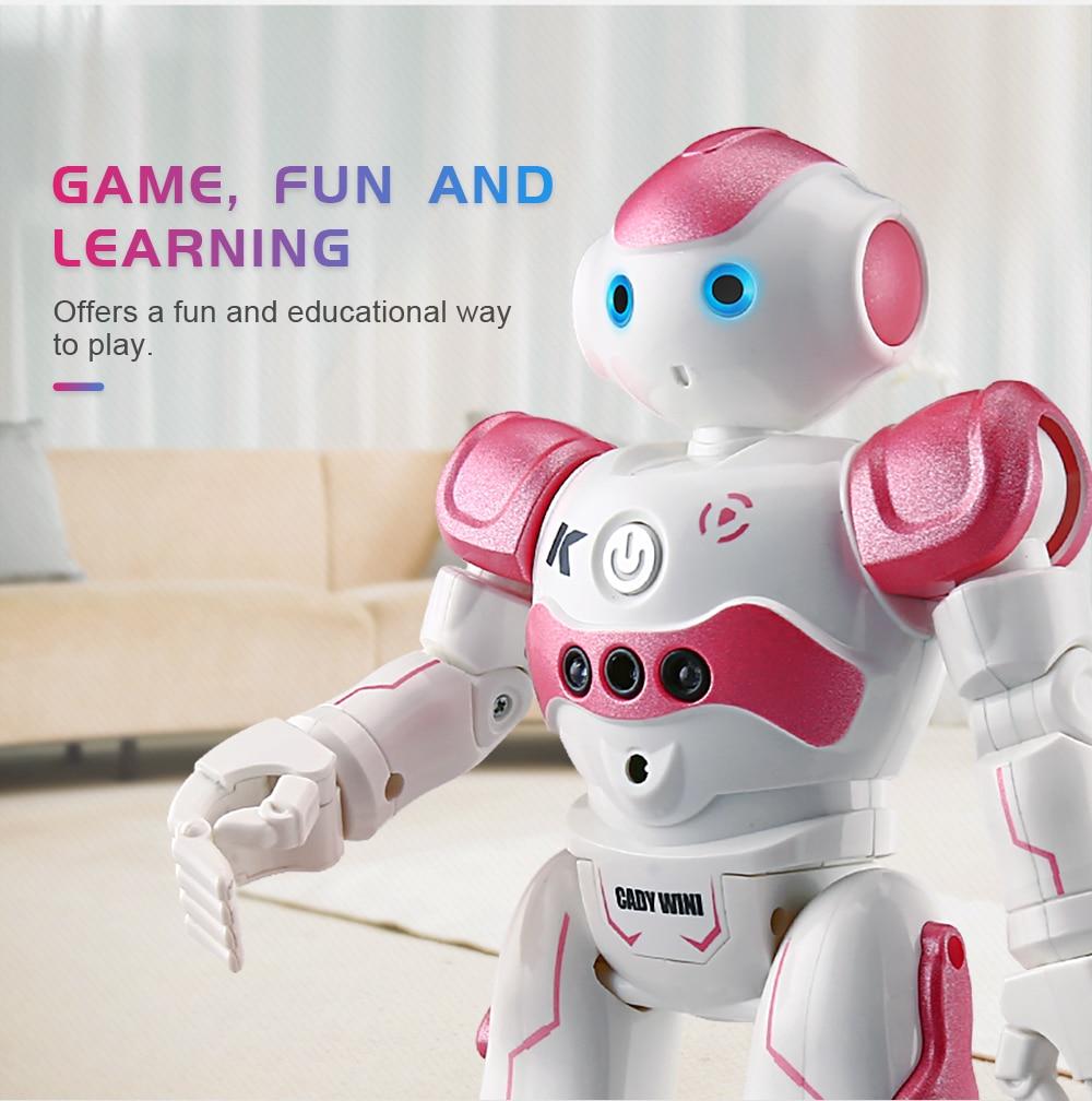 R2-_06