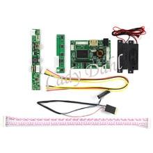Popular Lcd 1024x768 Hdmi-Buy Cheap Lcd 1024x768 Hdmi lots