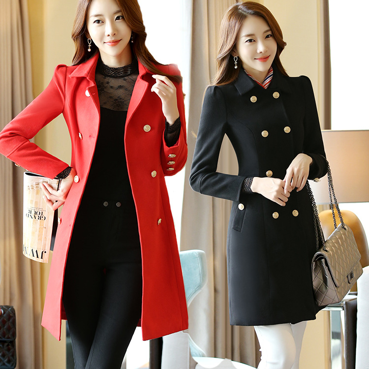 Compare Prices on Girls Long Winter Dress Coats- Online Shopping ...