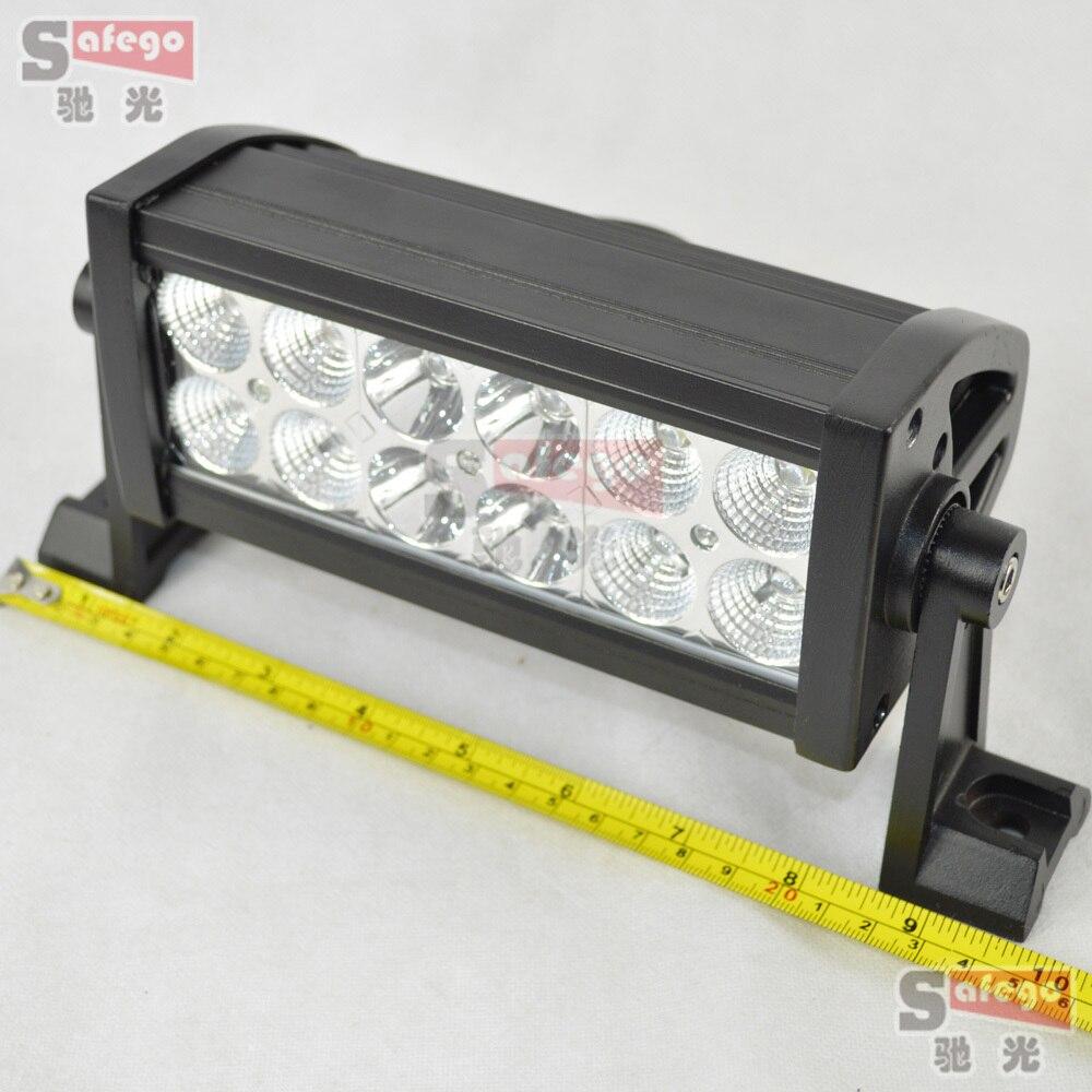 online buy wholesale 12 volt led light bar from china 12. Black Bedroom Furniture Sets. Home Design Ideas