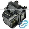 Elplp67 оригинальная лампа с жильем для EX3210 / EX3212 / EX5210 / EX6210 / EX7210 / MG-50 / MG-850HD EB-S02 / S11 / S12 / SXW11 / SXW12 / W02 / W11