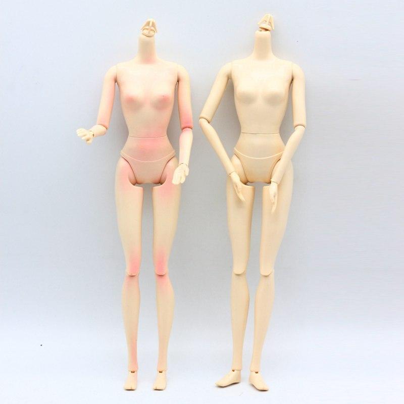 Супер обнаженное женское тело фото 450-203
