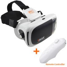 цены RITECH VMAX Virtual Reality Glasses Immersive 3D VR Glasses Helmet VR Box Large Field of View Free Shipping 12003360