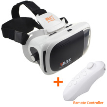 New VMAX font b Virtual b font font b Reality b font Glasses Immersive 3D VR