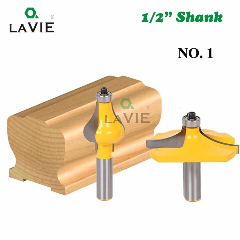 2 pçs 12 12.7mm haste braço moinho