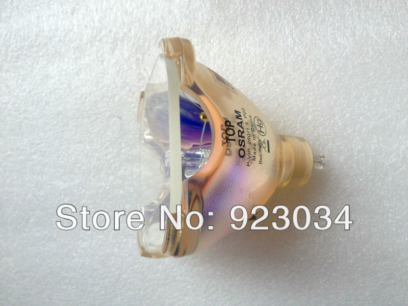 llambë projektori R9841822 për Barco ID Pro R600 / ID Pro R600 + / - Audio dhe video në shtëpi - Foto 3