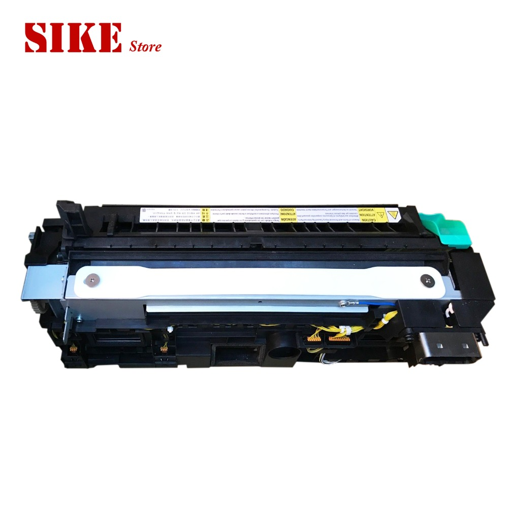 Fusing Heating Assembly Use For Canon iR-ADV C5235 C5240 C5250 C5255 Fuser Assembly Unit fusing heating assembly use for canon ir 5055 5065 5075 5570 6570 ir5055 ir5065 ir5075 ir5570 ir6570 fuser assembly unit