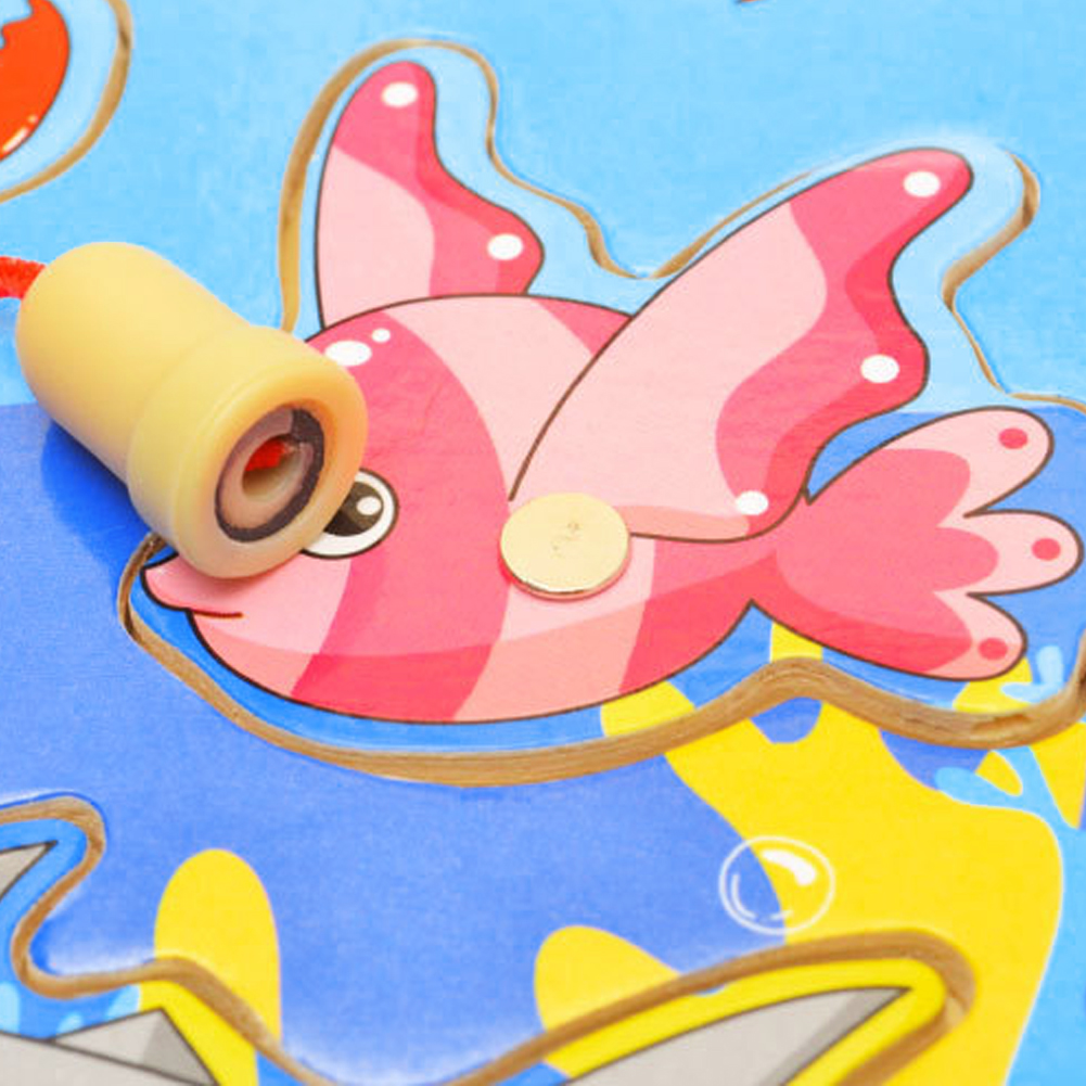 Baby-Kid-Wooden-Magnetic-Fishing-Game-3D-Jigsaw-Puzzle-Toy-Funny-Baby-Children-Adult-Interactive-Puzzles-Toy-Gift-4