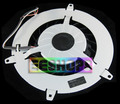 Internal Cooling Fan 19 Blades for Sony PS3 1st Gen Fat Console 20GB 40GB 60GB 80GB Replacement Spare Parts Original Wholesale
