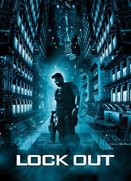 《太空一号》2012年美国,法国动作,科幻,惊悚电影在线观看