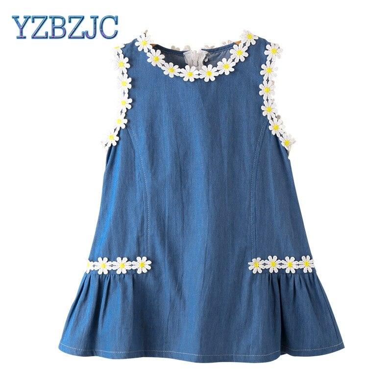 fec70b011121 Buy washing girl and get free shipping on AliExpress.com