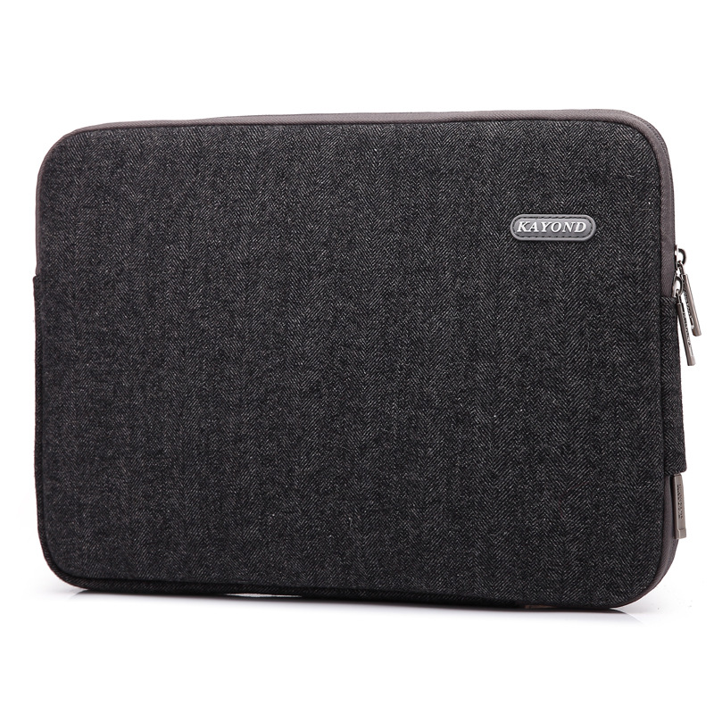 Kayond Brand Unisex Laptop Sleeve Liner Bag Sleeve Case