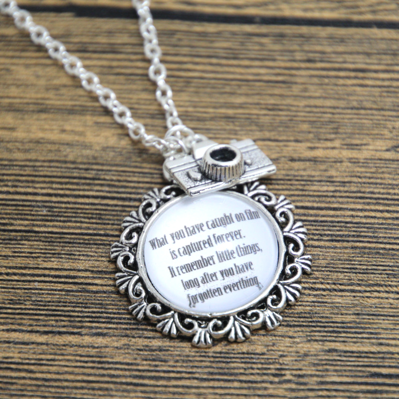 pointe collections photography necklace virtual of sandi library