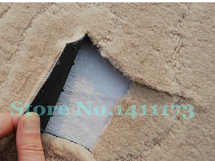 Car foot mats 3 (13)