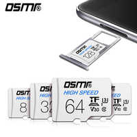 Z362 TF-karte Micro SD Karte class 10 8gb 16gb 32gb high speed U3 A1 V30 64GB 128GB standard speicher karte für telefon Pad Camer