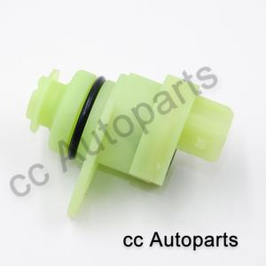 Image 2 - Speed Sensor for Peugeot 616070 Expert Partner Boxer J59635057280 616024 2576063A 9635080680 9635057280 6160.70 962311198
