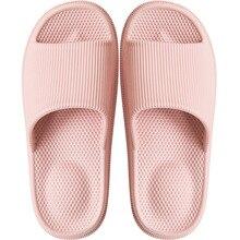 2018 Модные мужские тапочки домашние домашняя обувь мужские MM52