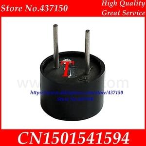 Image 4 - 50 teile/los, Transceiver transmitter reciever kunststoff wasserdicht 18MM 16mm 40KHz Ultraschall Sensor Transceiver im bereich sonde