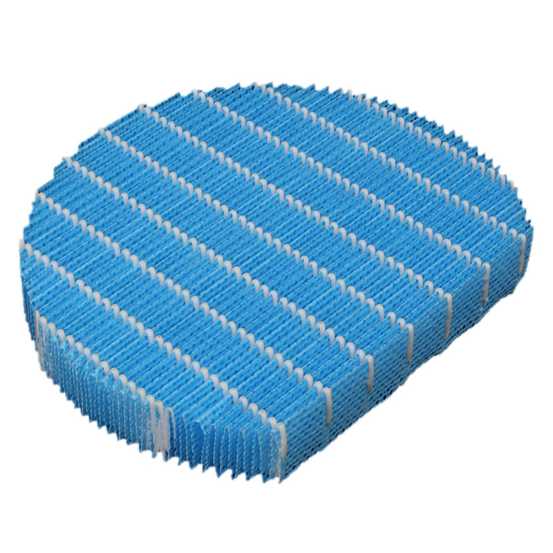 Hot Sale Air Purifier Water Filter FZ-Z380MFS Fit for Sharp KC-WE61-W KC-BD30-S KC-BD60-S KC-CE60-N KC-CE50-N/W Home Appliance