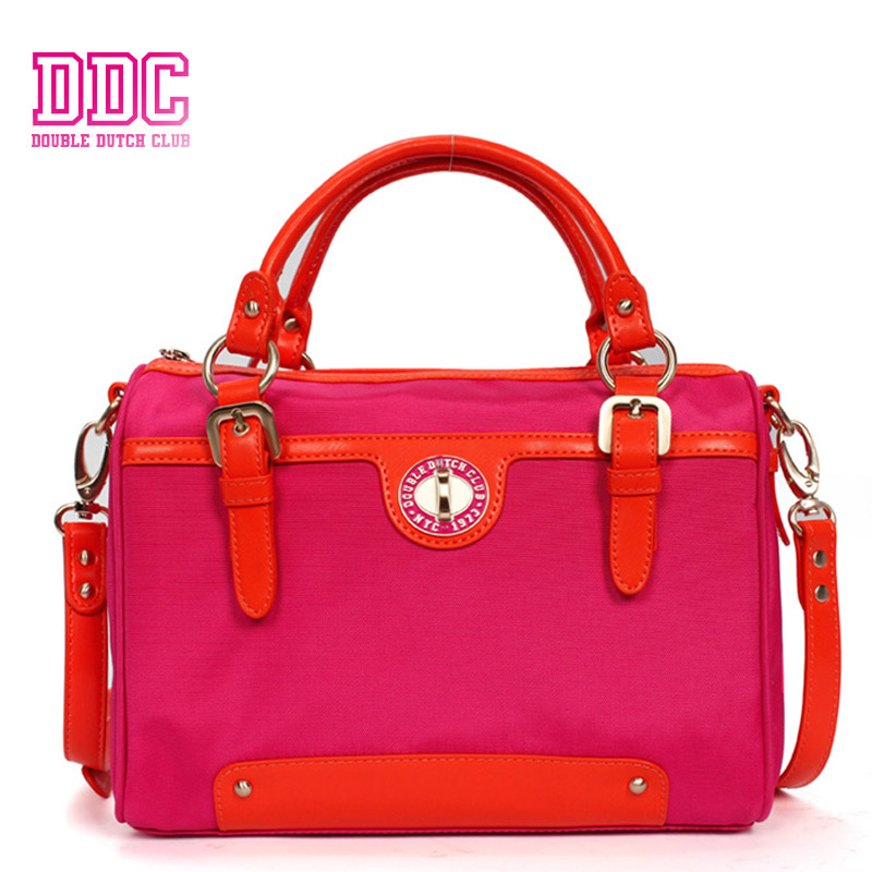 DDC Brand Handbags Solid Bag Female Top-Handle Bags Women Leather Shoulder Bag Female Causal Tote Fashion Women Messenger Bag ddc brand handbags new bag female solid bag women messenger bag female casual tote small original designer female shoulder bag
