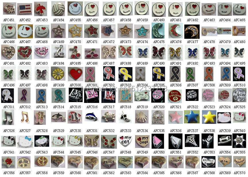 floating charms catalog05