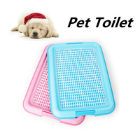 reusable-puppy-dog-toilet-mat-plastic-mesh-pet-dog-training-toilet-tray-indoor-dog-cat-poop-litter-box-for-small-dog-cleaning