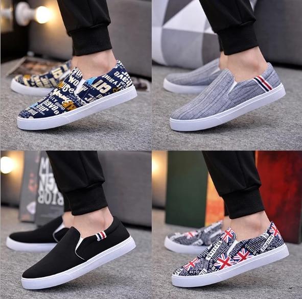 K5W shipping chaussures plates pour hommes et femmes avec lacets bas livraison gratuiteK5W shipping chaussures plates pour hommes et femmes avec lacets bas livraison gratuite