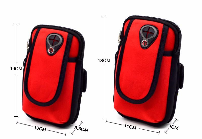 arm running mobile bag (7)
