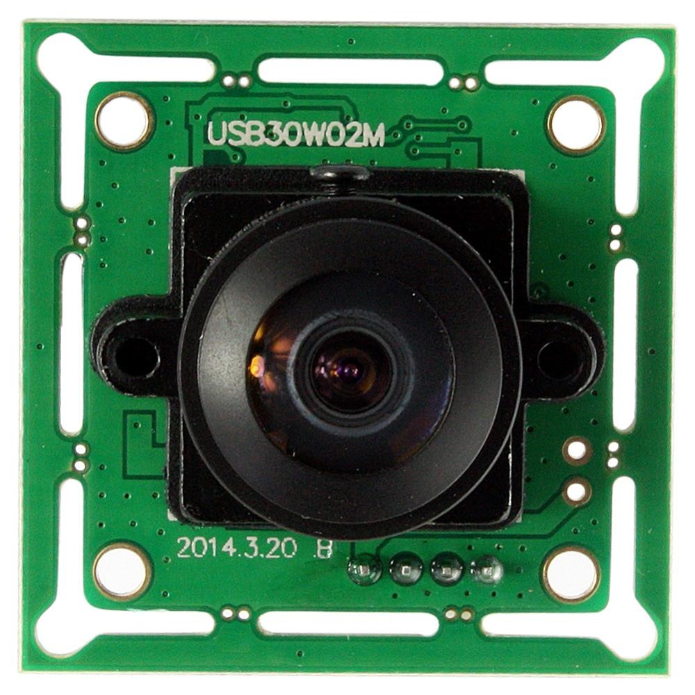 640* 480P 1/4 inch CMOS OV7725 wide angle 170degree fisheye lens USB 2.0 mini board vga fisheye camera module for atm 2 8 12mm varifocus lens yuy2 and mjpeg 640 x 480 30fps vga cmos ov7725 mini cctv usb camera module for automatic vending machine