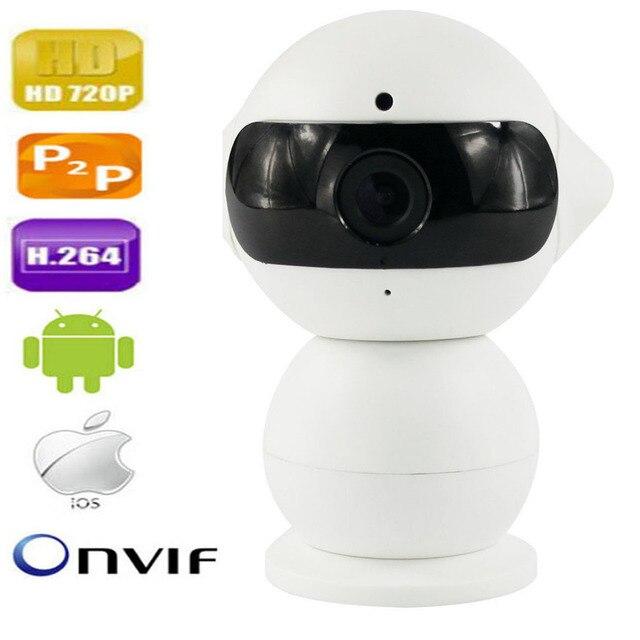 Les points importants à considérer pour choisir un interphone de surveillance