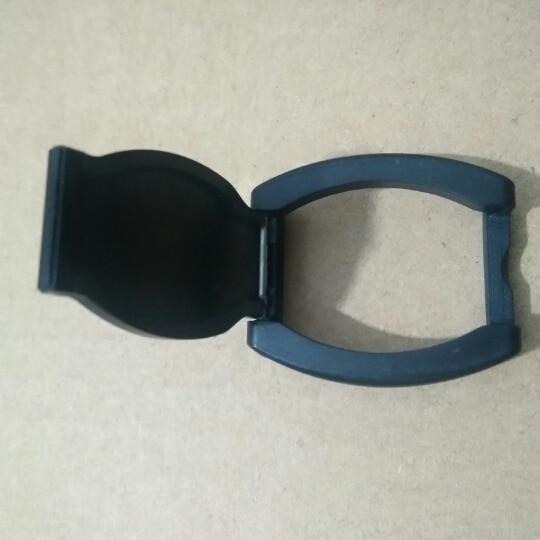 1pc Original Dust Cover Dust Cap For Logitech HD Webcam C920 C930e C922