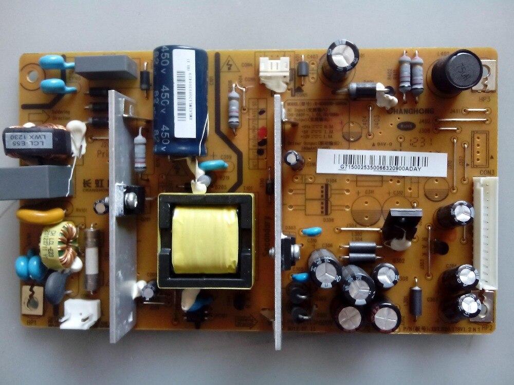 XR7 820 178V1 2 N 1 R HS060D 3HF04 New LCD Power Board