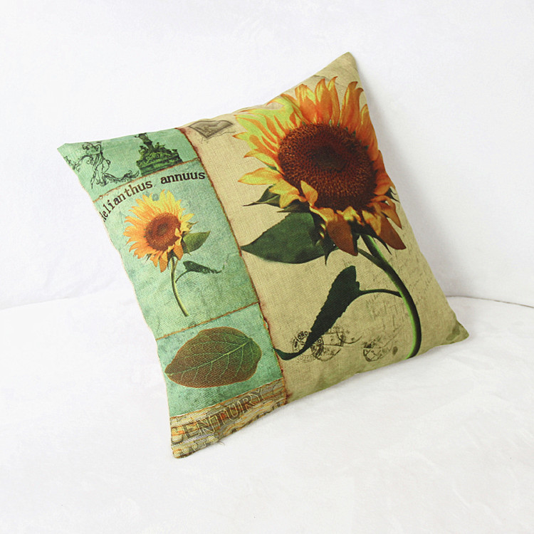 Sunflower Chair compare prices on sunflower chair cushions- online shopping/buy